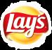 LAY'S®